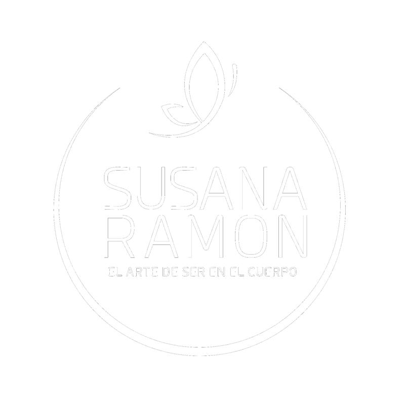 Susana Ramón