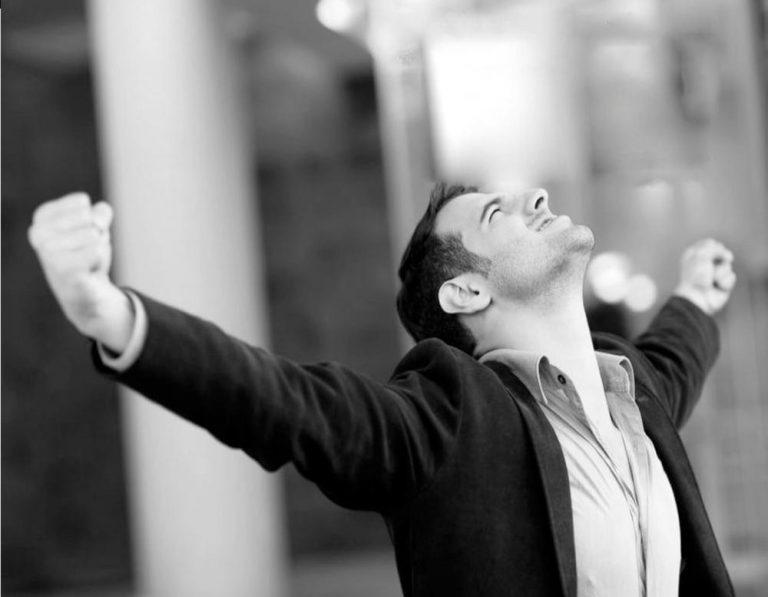 Descubre tu propósito, liberando tu cuerpo de bloqueos y tensiones