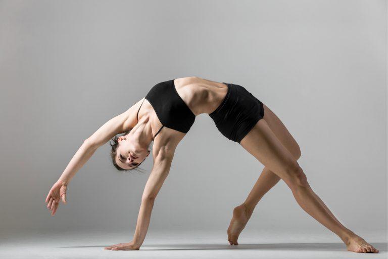 Somatic Research Lab.                                  Laboratorio de desarrollo corporal y prácticas somáticas con Susana Ramón 13/03/2020 Barcelona. Abrazando el motivo
